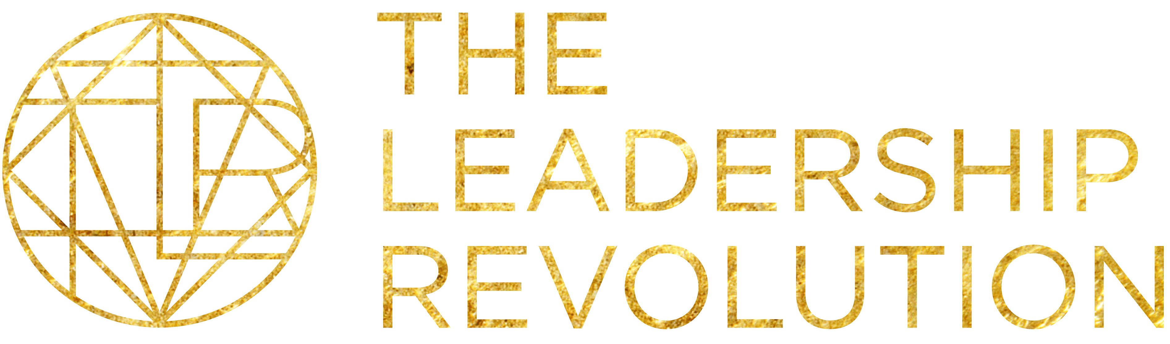 The Leadership Revolution